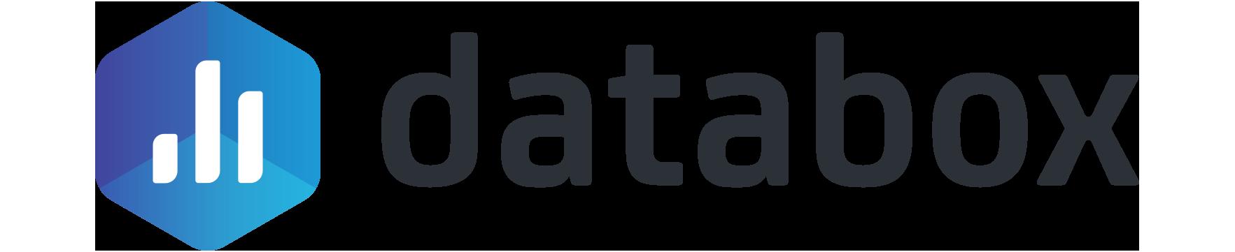 DataboxDarkLogo.png